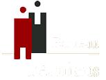 logo Barreau d'Amiens