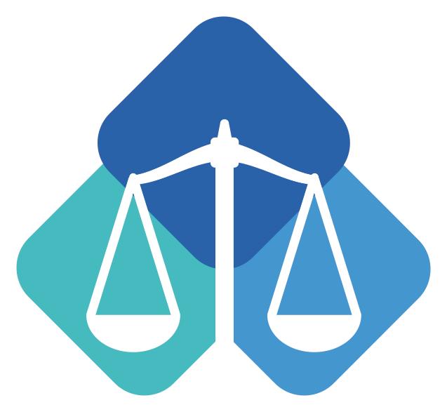 Logo d'Amandine Gaubour-Szponarowiez